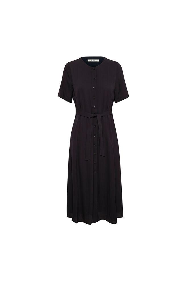 Besana Dress 10903070