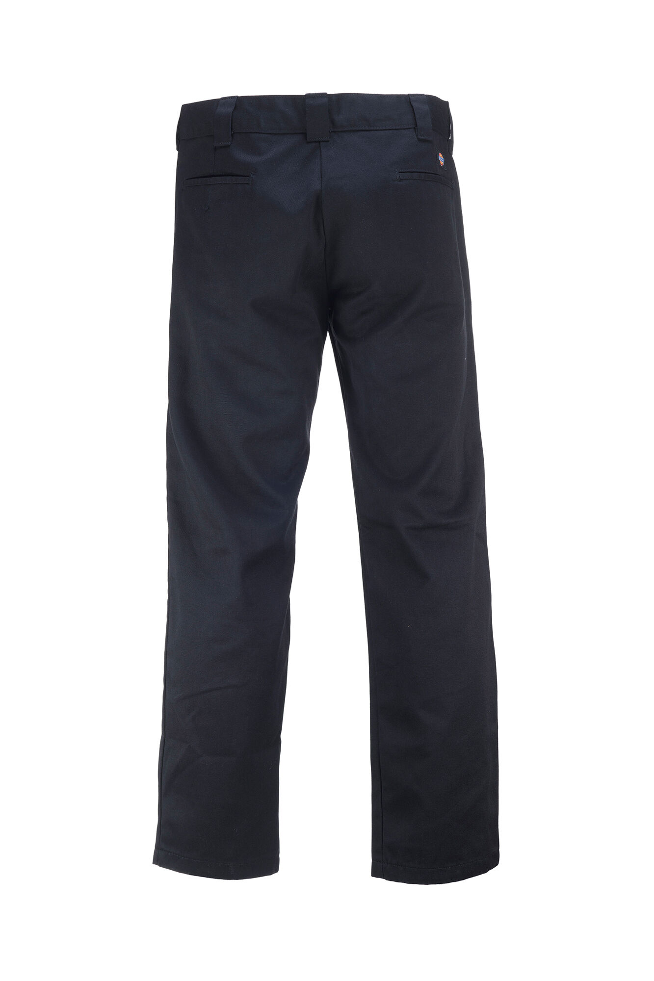 s/stght work pant WP873