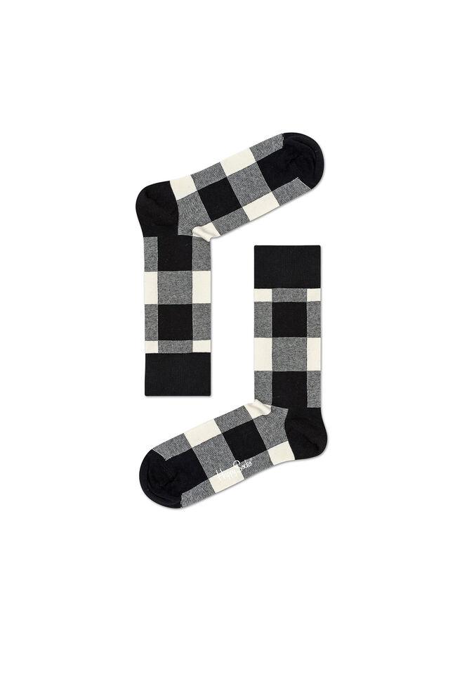 Lumberjack Sock GIH01, 9000