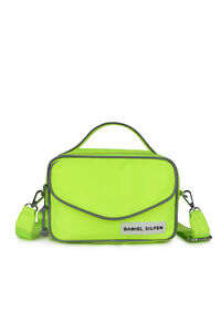 Emma 511212, NEON YELLOW