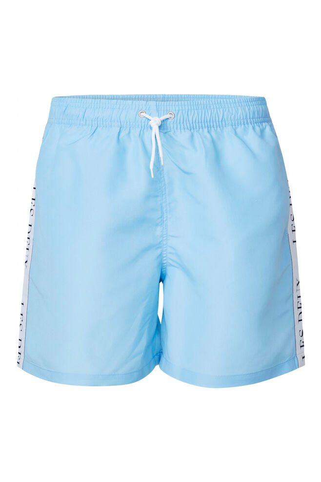 Les Duex Swimshorts LDM540006, PLACID BLUE