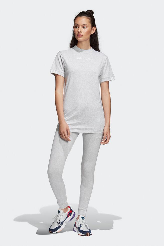 Coeeze T-shirt DU7191