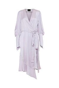 Harper Dress 3134560, LILAC