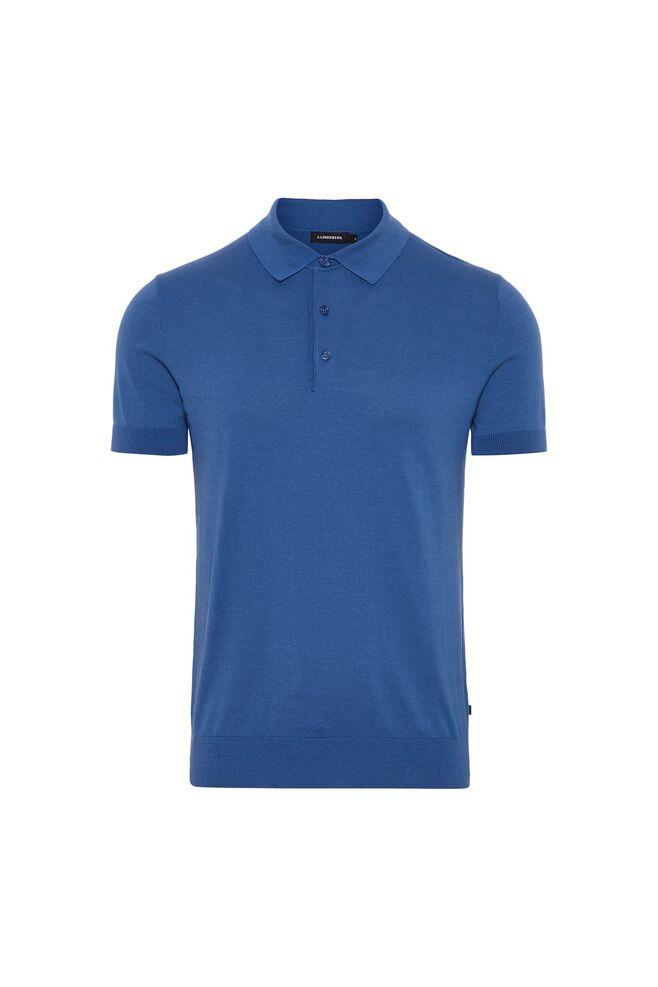 Ridge cotton 94MC772147763, WORK BLUE