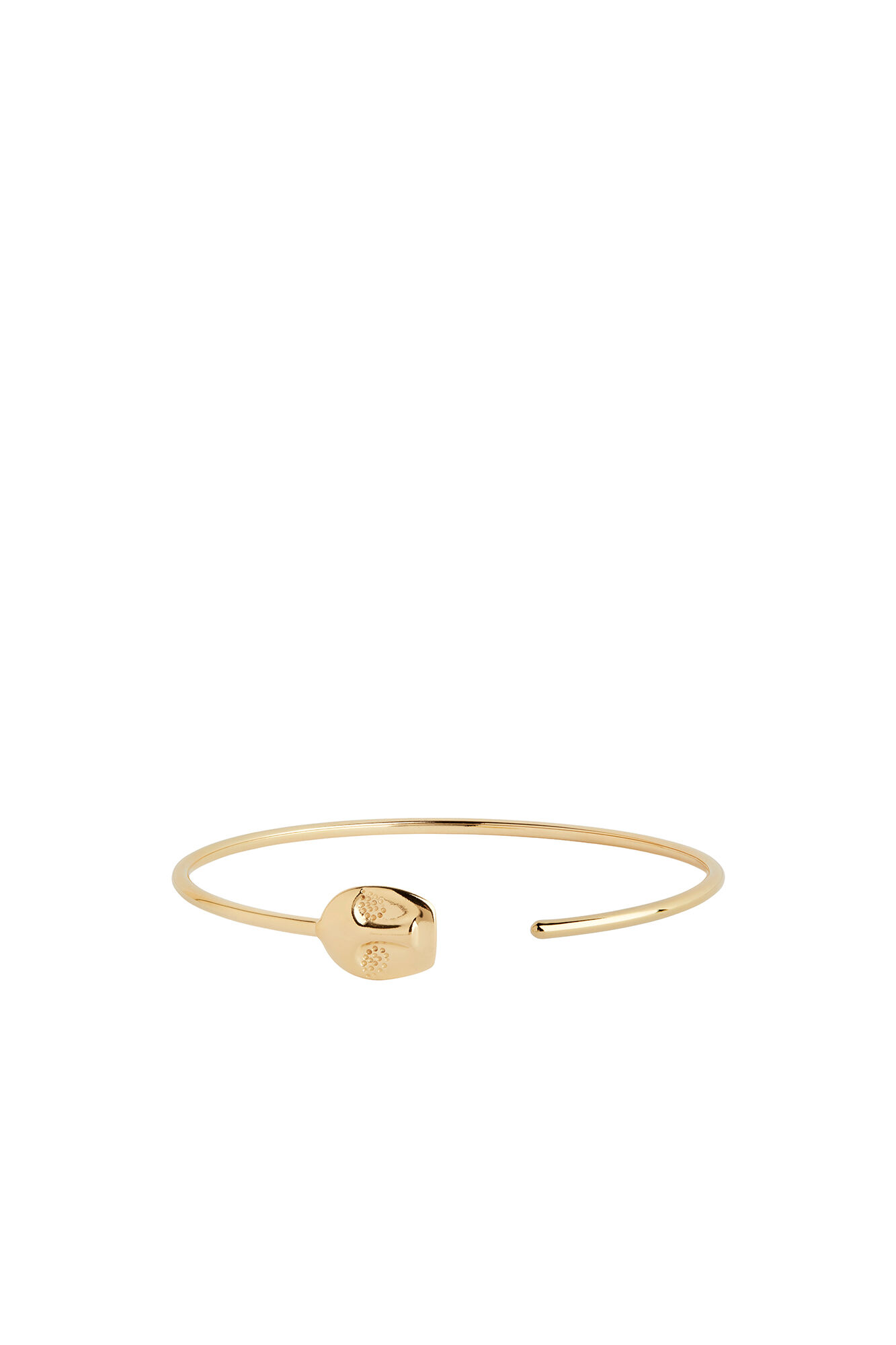 Ray bangle 400228YG