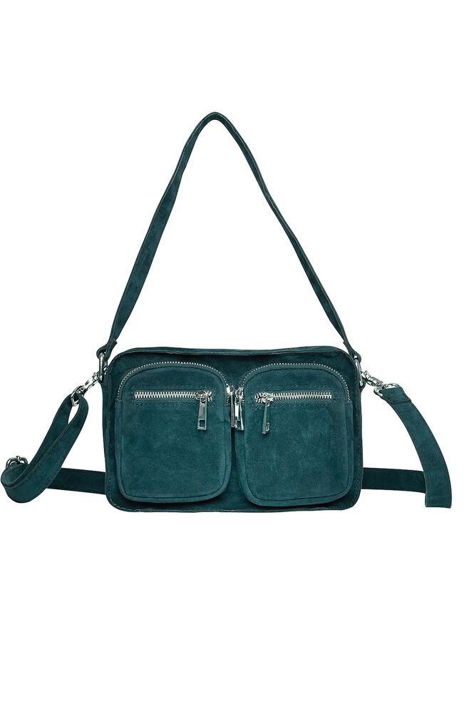 Caja Bag, GREEN