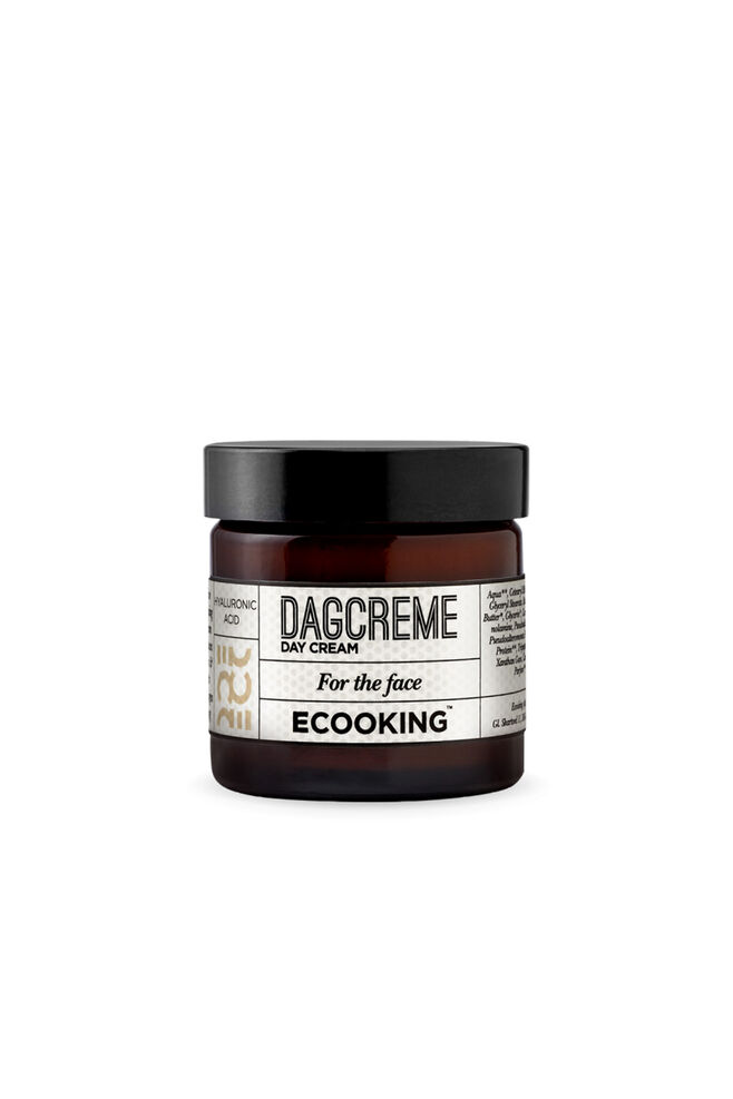 Dagcreme 50013, MULTIPLE