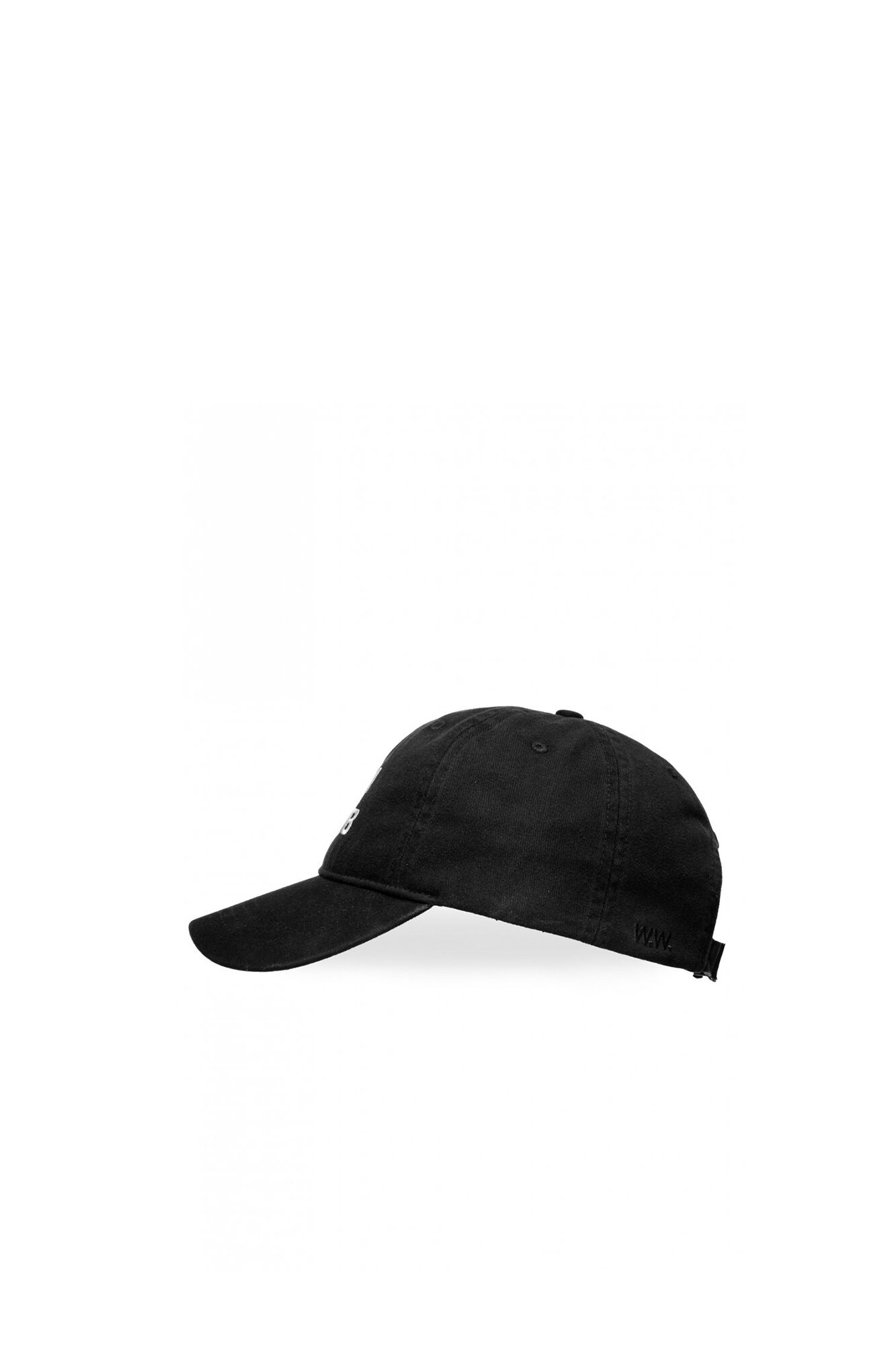 Low Profile Cap 11830800-7083
