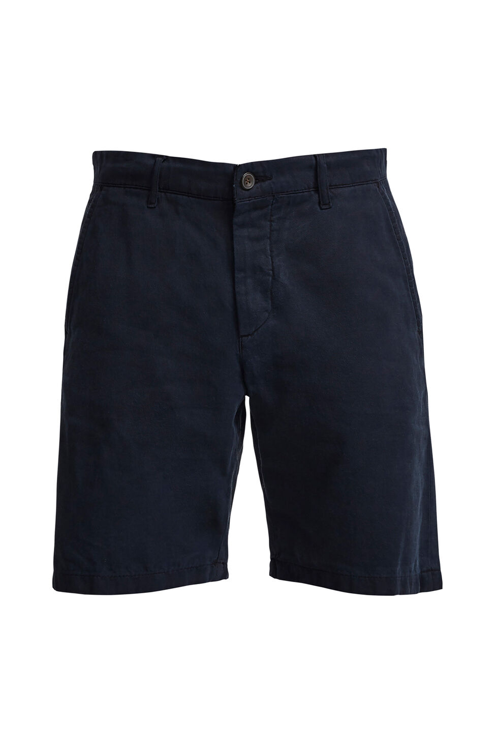 Crown Shorts 1363 1931363132, NAVY BLUE