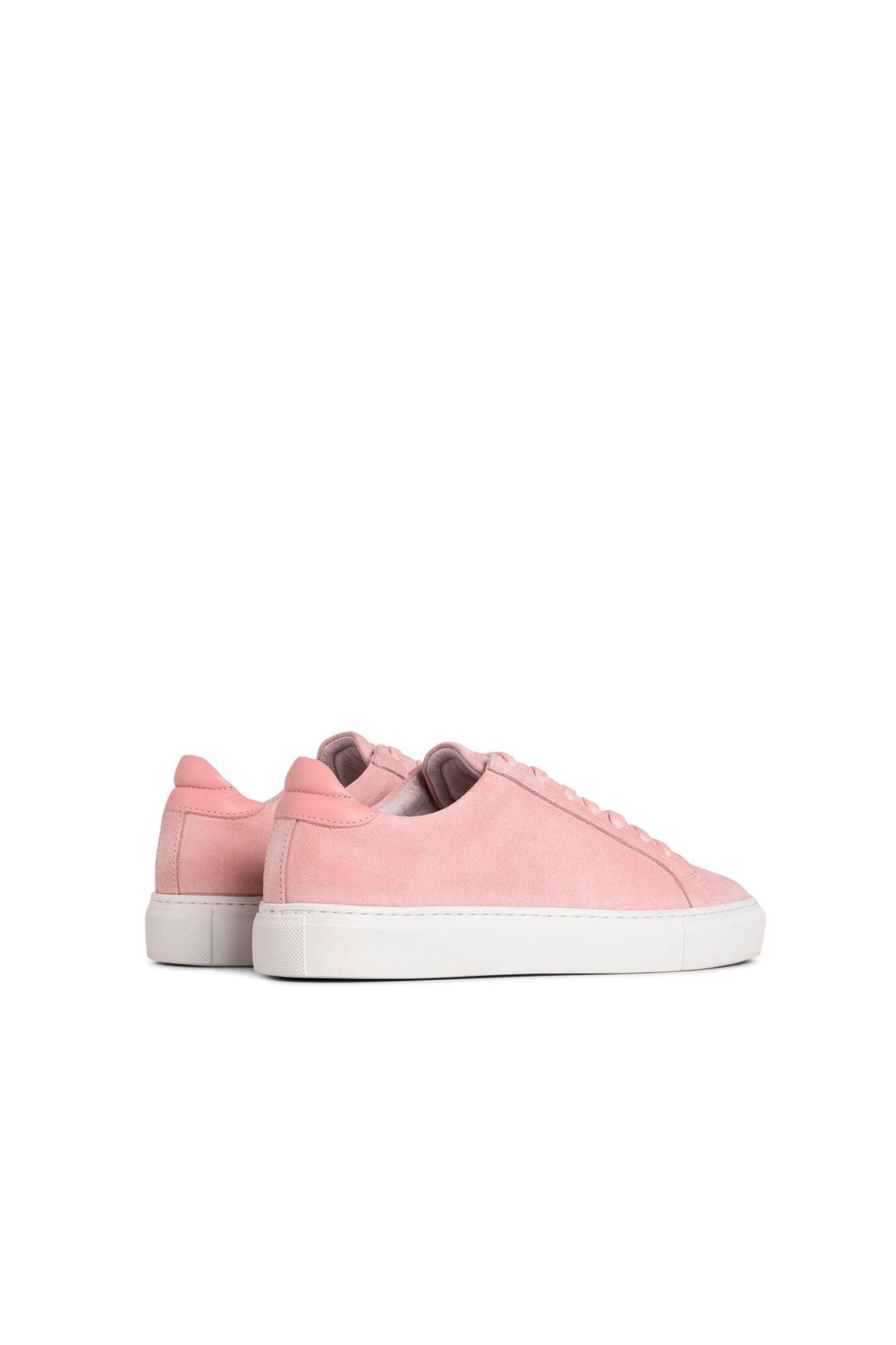 Type GPW1834, BABY PINK