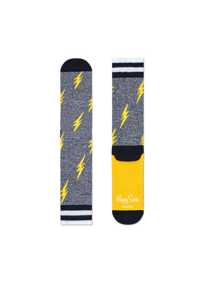 Athletic flash sock ATFLA27, 7000