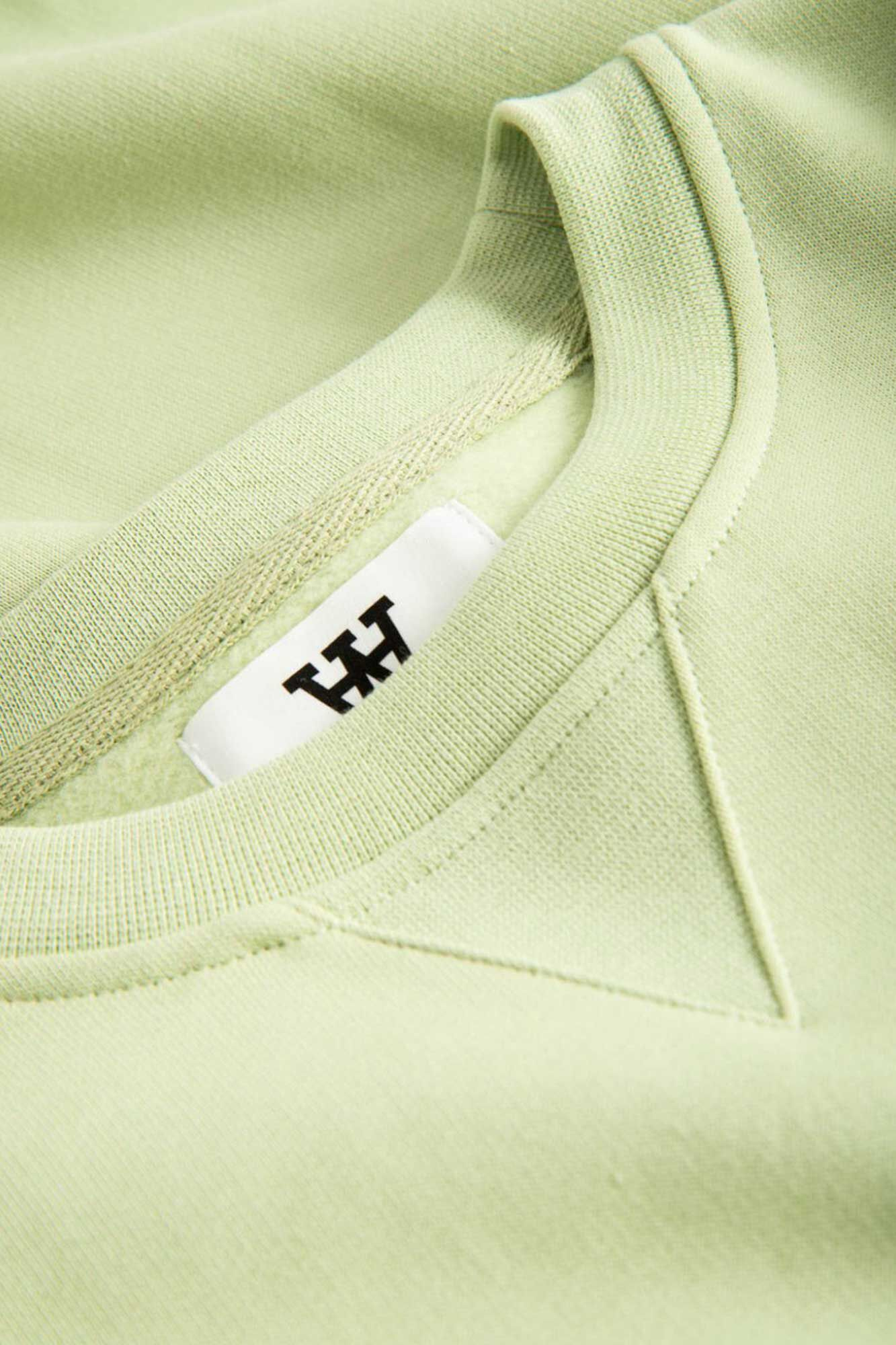 Tye sweatshirt 10915601-2424, MINT