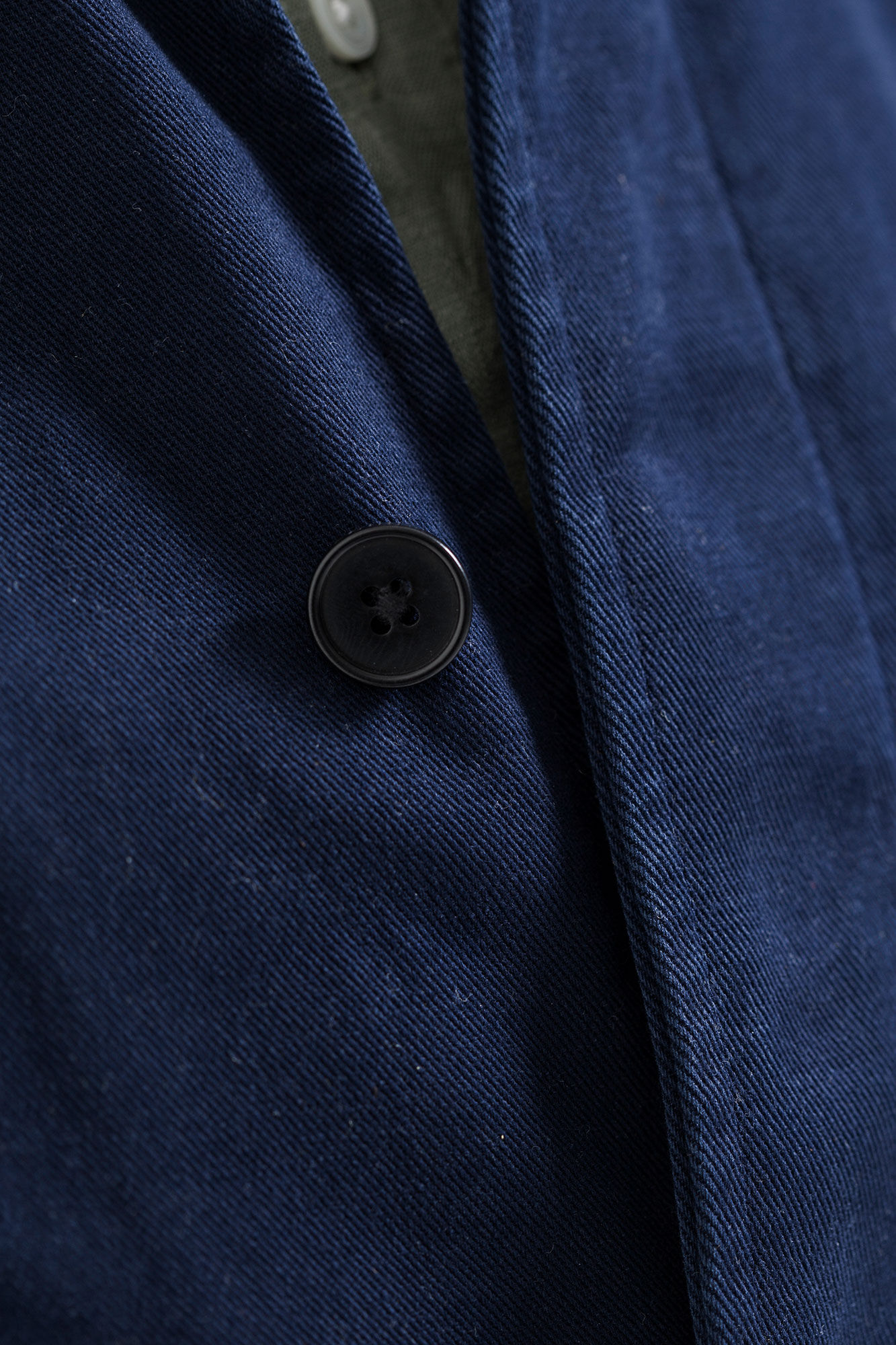 Oscar Blazer 1284 1931284745, NAVY BLUE