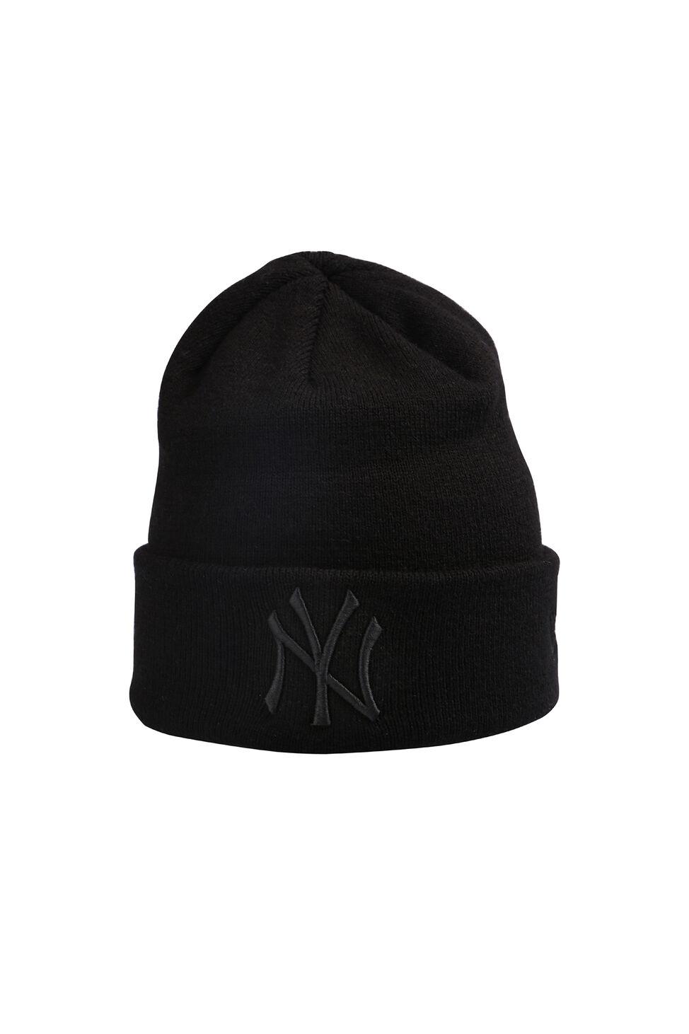Basic cuff 11167225, BLACK