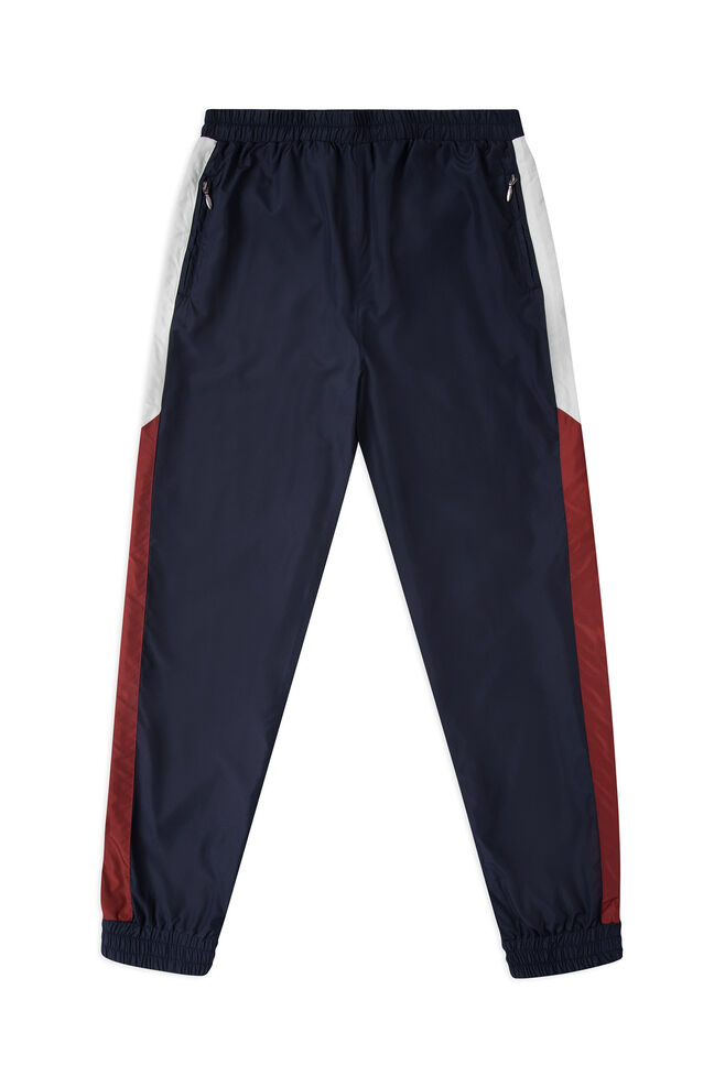 Elliott trousers 11915008-1149