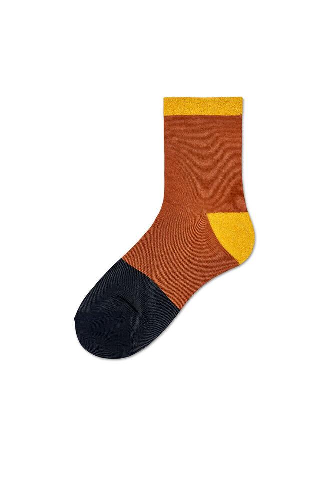 Liza Sparkle Sock SISLIZ12, 2000