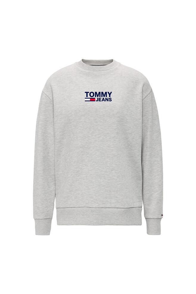 Bold Tommy Crew DW0DW06124