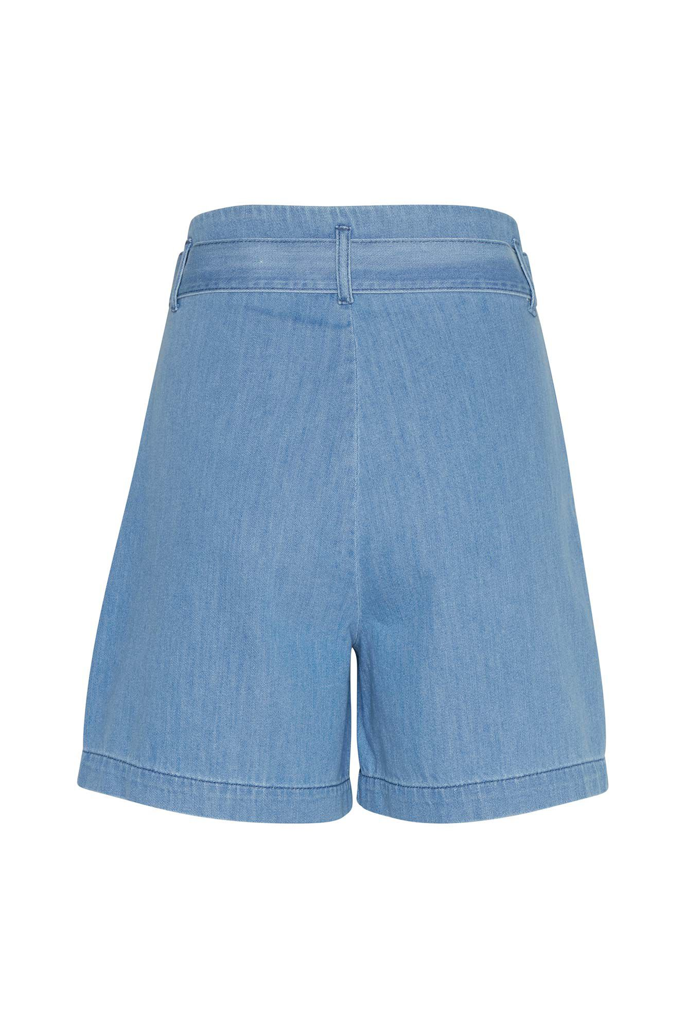 Mabelle Shorts 10903272