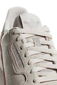 Continental 80 BD7606, CLEAR BROWN