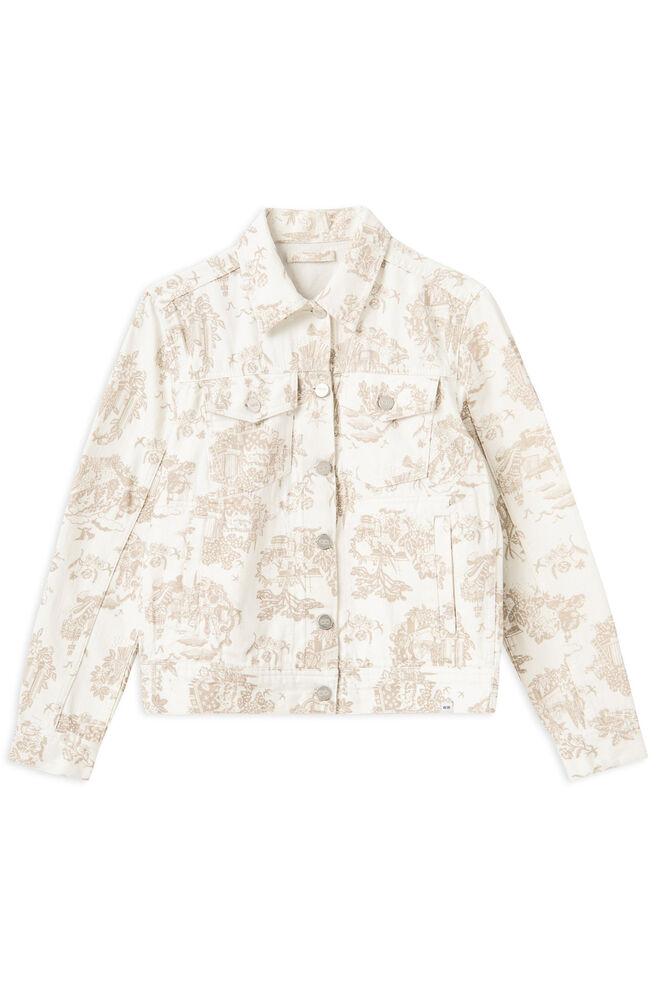 June jacket 11911200-7041