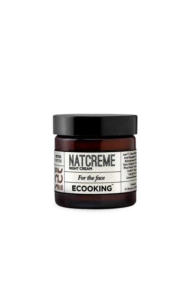 Natcreme 50012