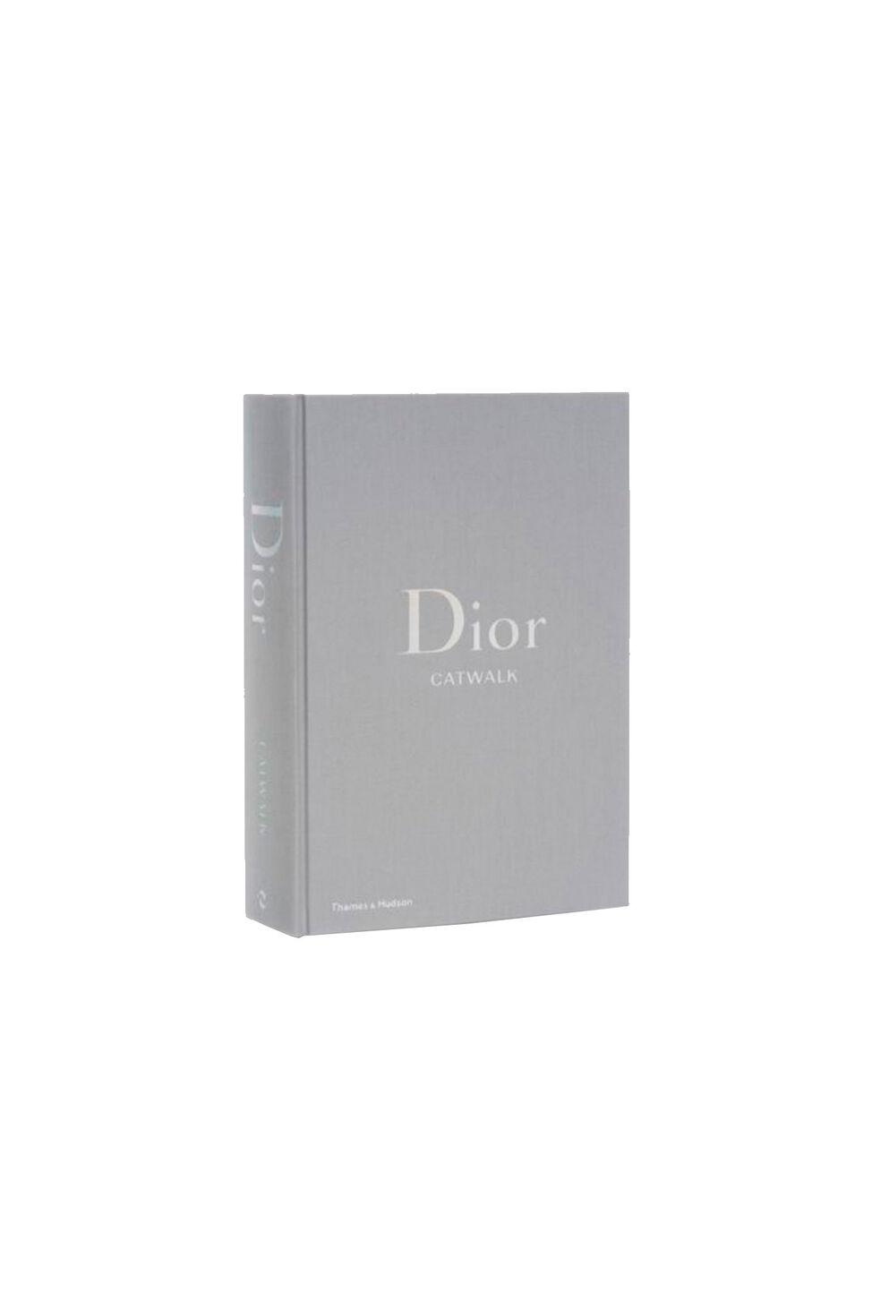 Dior catwalk TH1011, MULTIPLE