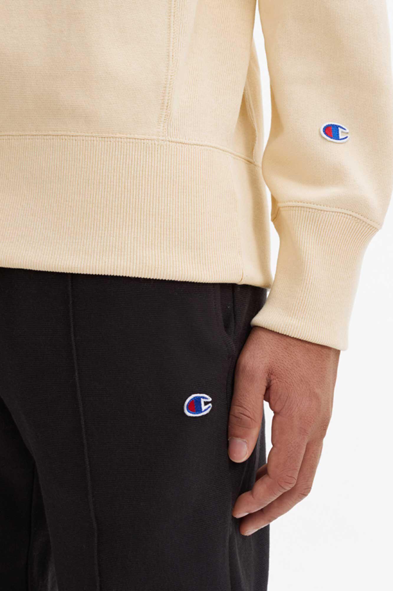 Crewneck Sweatshirt 212572, WET