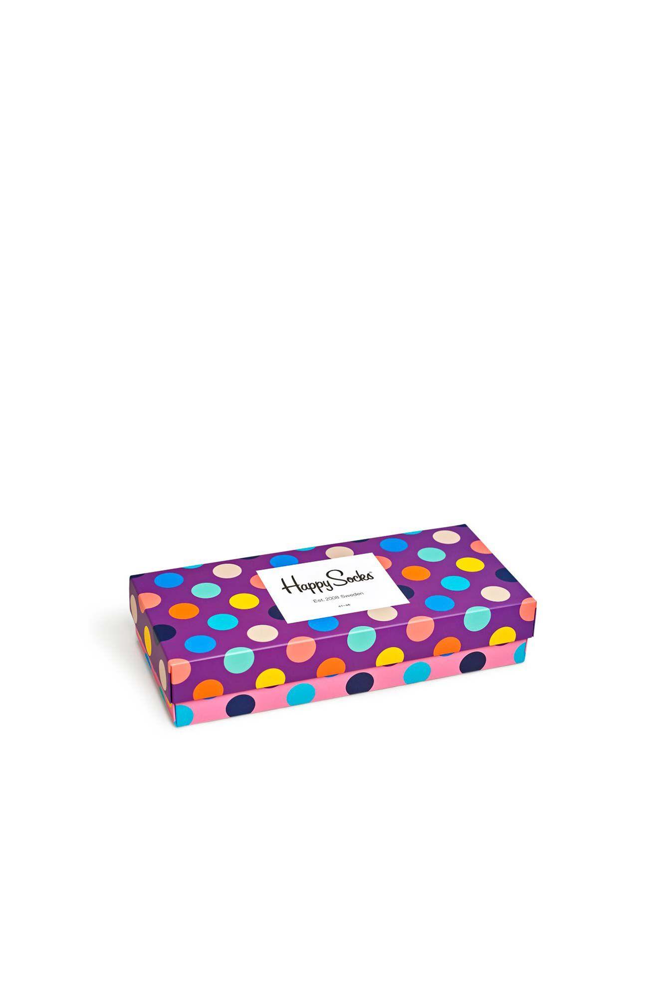 Dot gift box XBDO09, 100