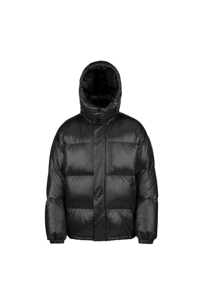 Dyngja Down Jacket W11184