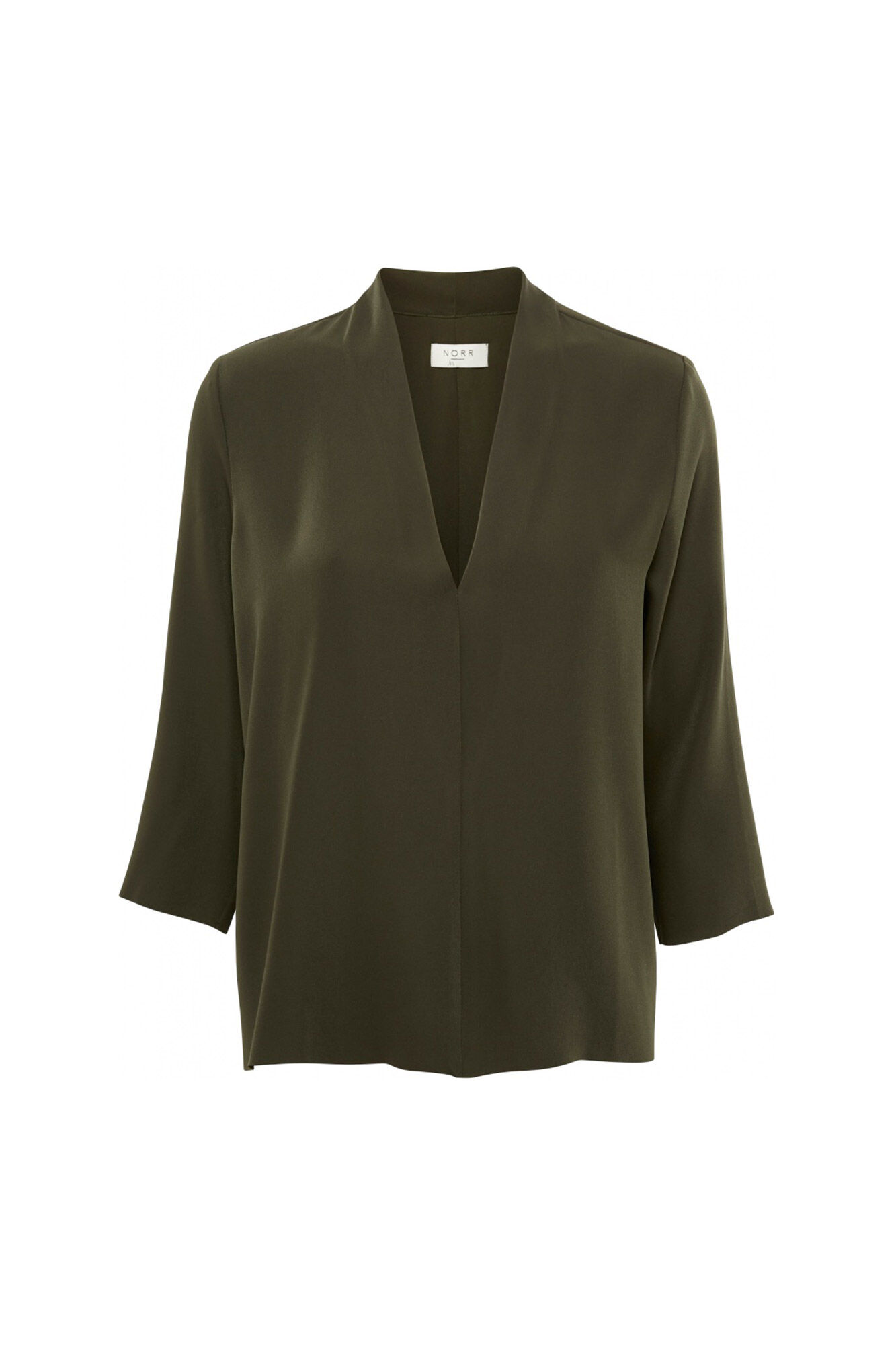 New ane top 11861429, ARMY