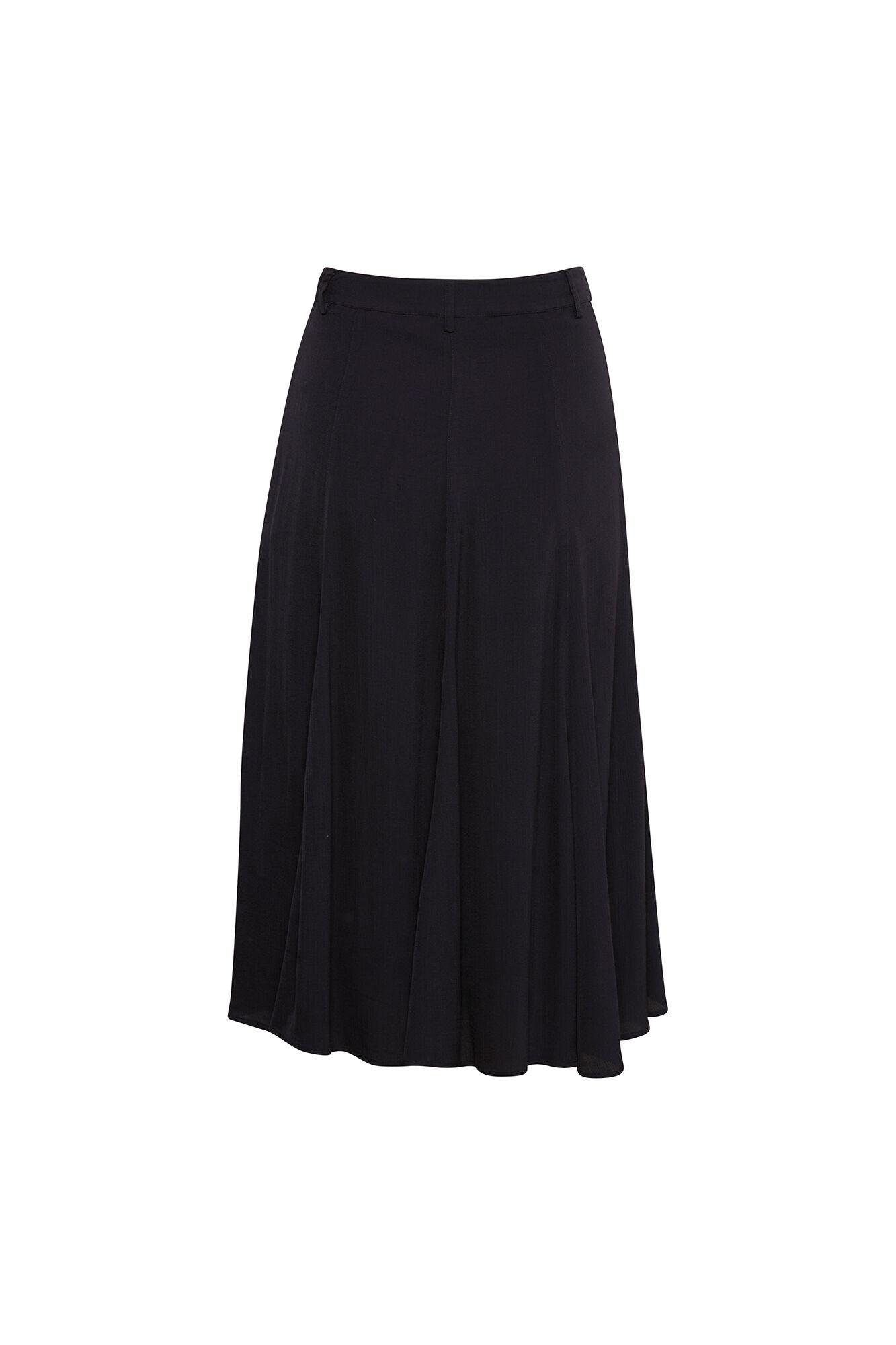 Besana Skirt 10903069