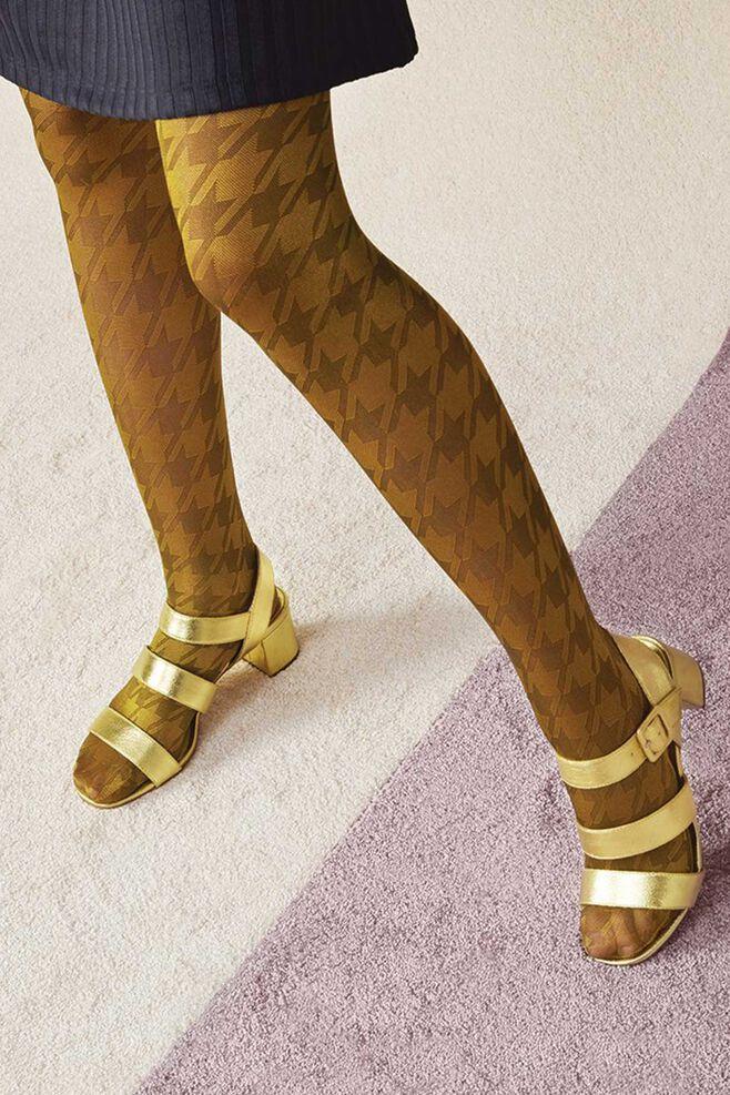 Sophia tights SISSPH59, 2000