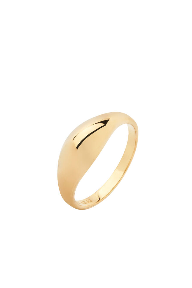 Esther Ring 500352, GOLD HP