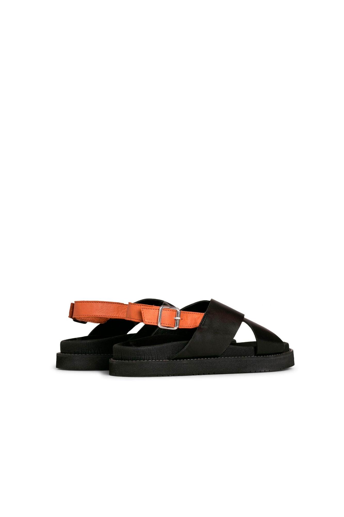 Yodo GPW1879, BLACK