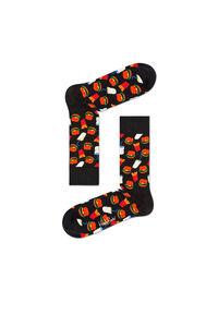 Hamburger Sock HAM01, 9000