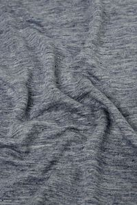 Single Jersey Linen 10373, INSIGNA BLUE