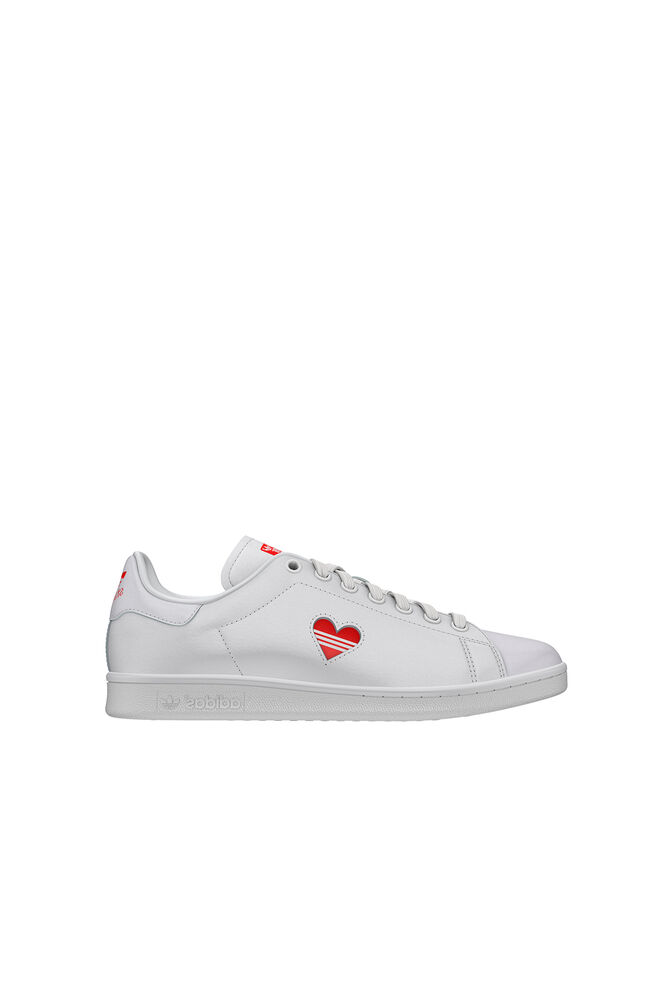 Stan Smith W G27893, FTWR WHITE