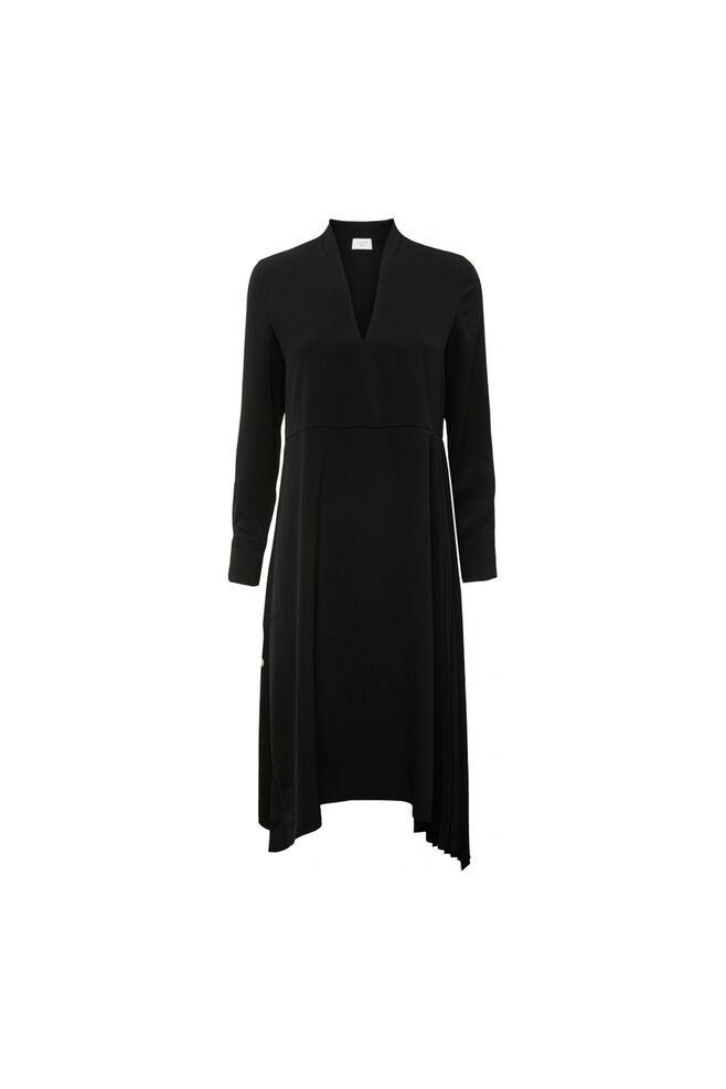 Agatha Dress 11861105