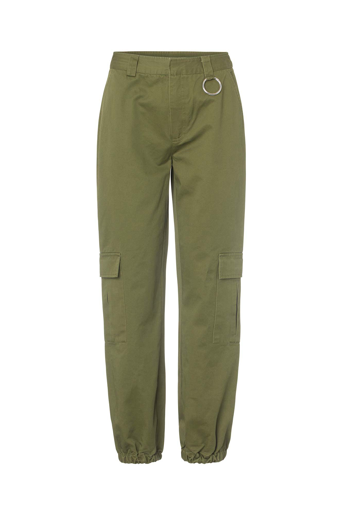 Philly pant 05580335, ARMY