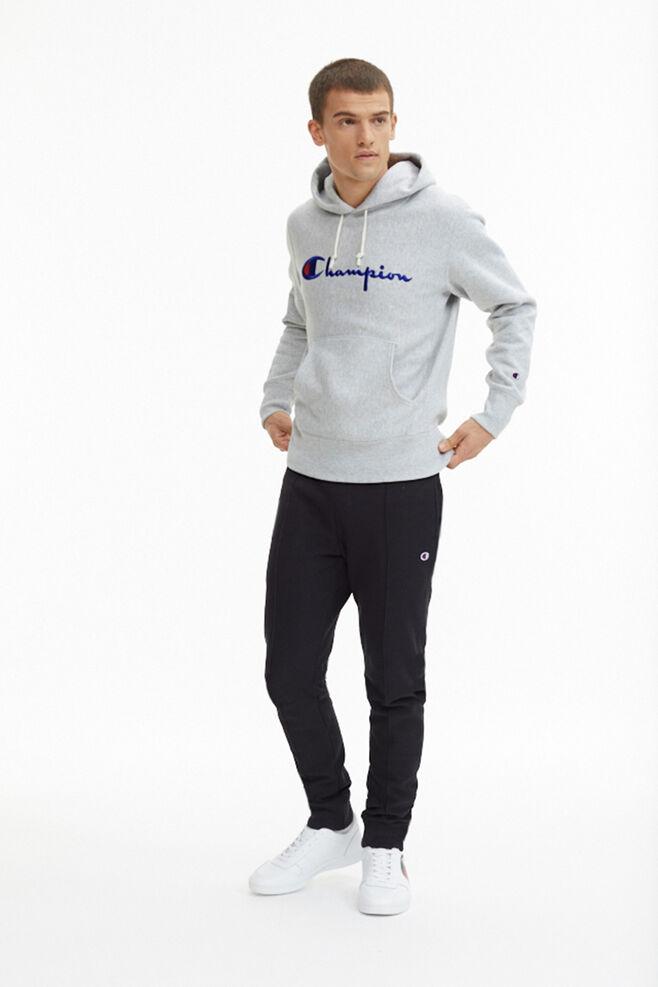 Hooded Sweatshirt 212574