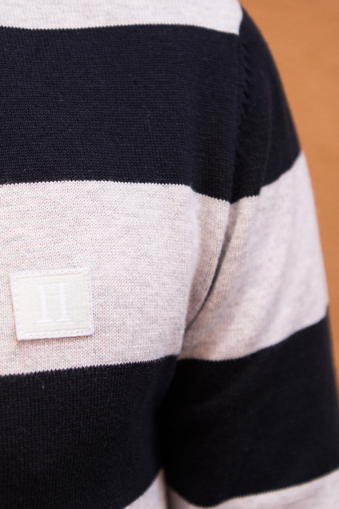 Levoir T-shirt LDM101032