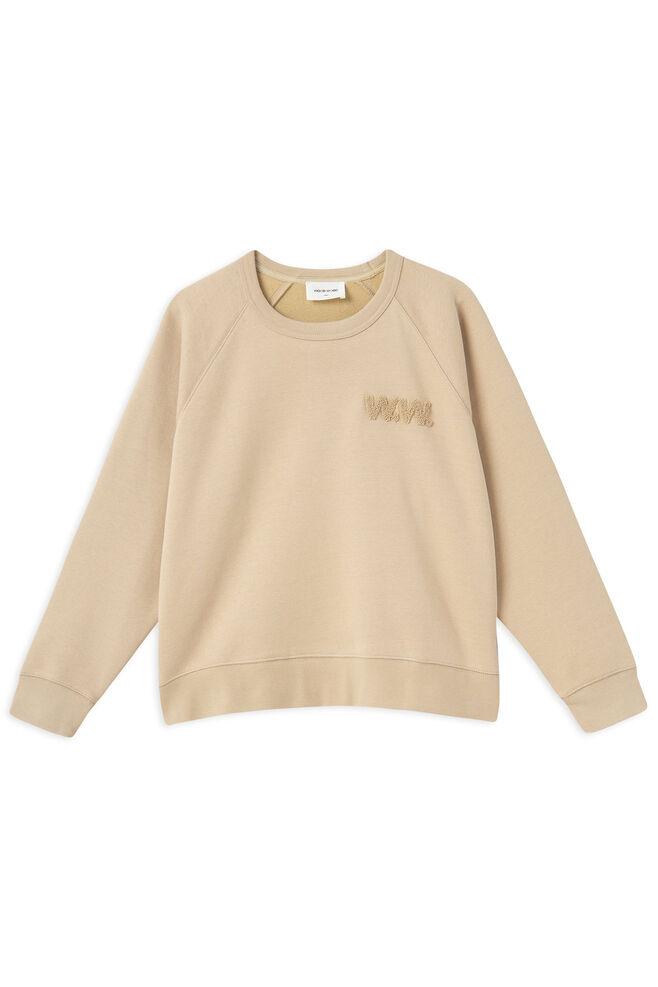 Jerri sweatshirt 11912400-2453