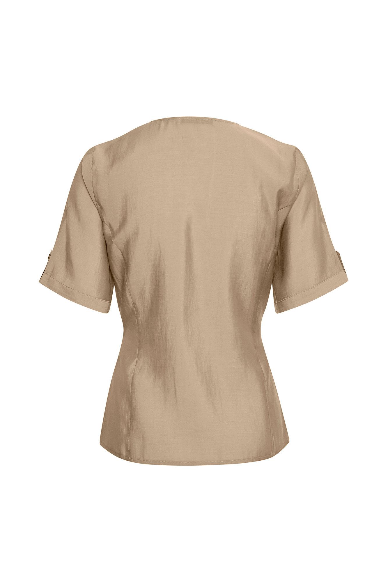 Ariennegz shirt 10903327, DUNE