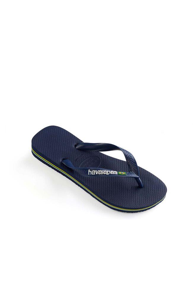 Hav brazil logo HAU4110850, NAVY BLUE
