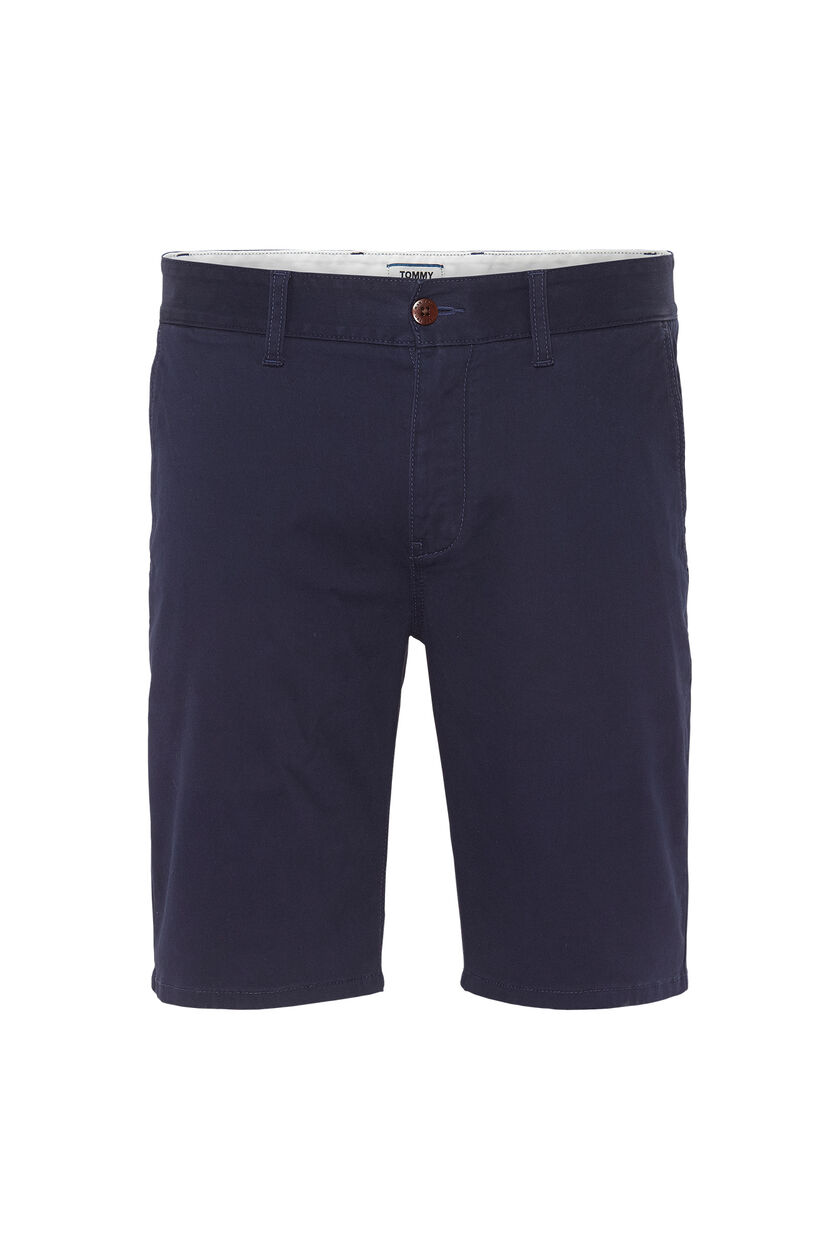 Essential chino DM0DM05444