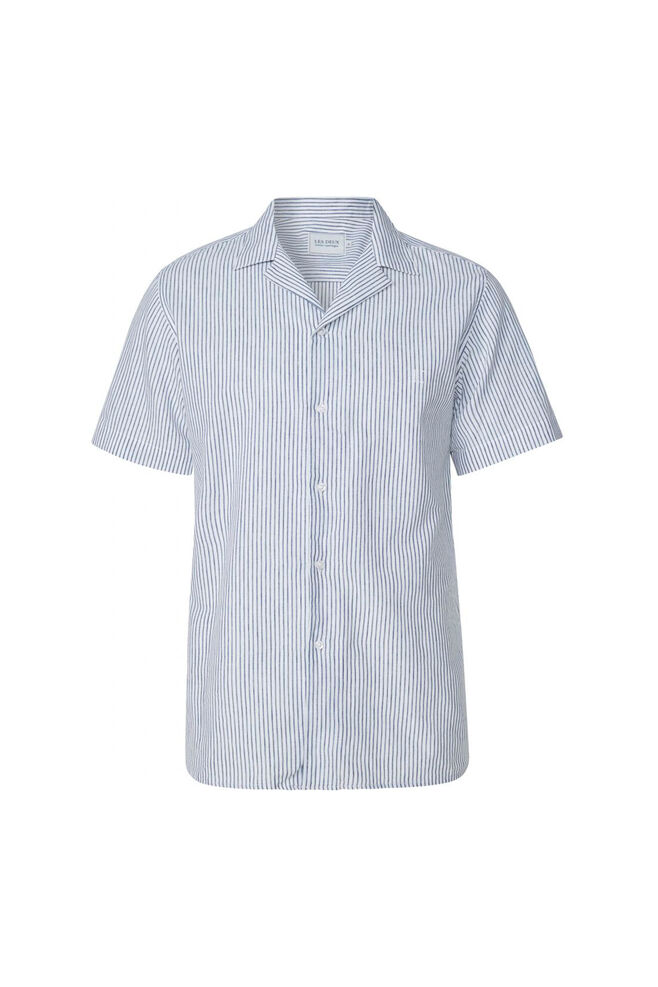 Simon Shirt LDM401006