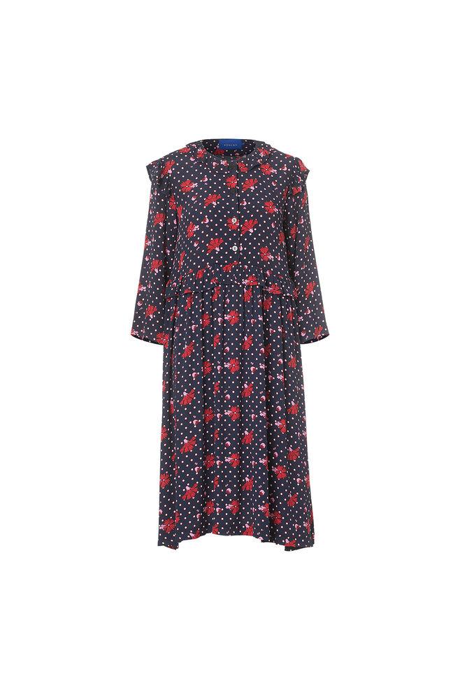 Louise Dress 04780290