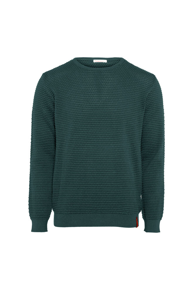 Sailor pattern knit 80457, BISTRO GREEN