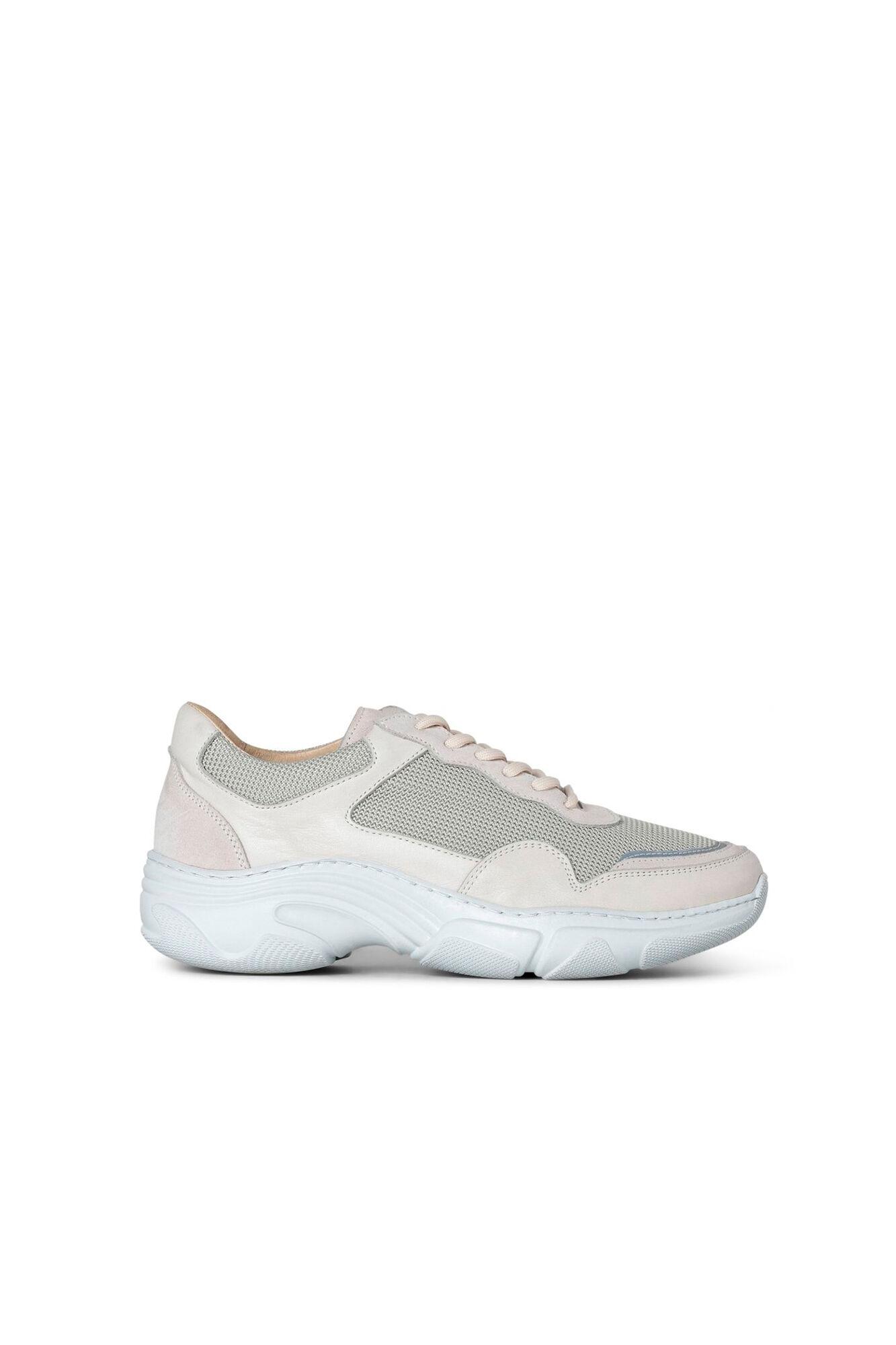Flex Sneaker GPW1825, OFF WHITE