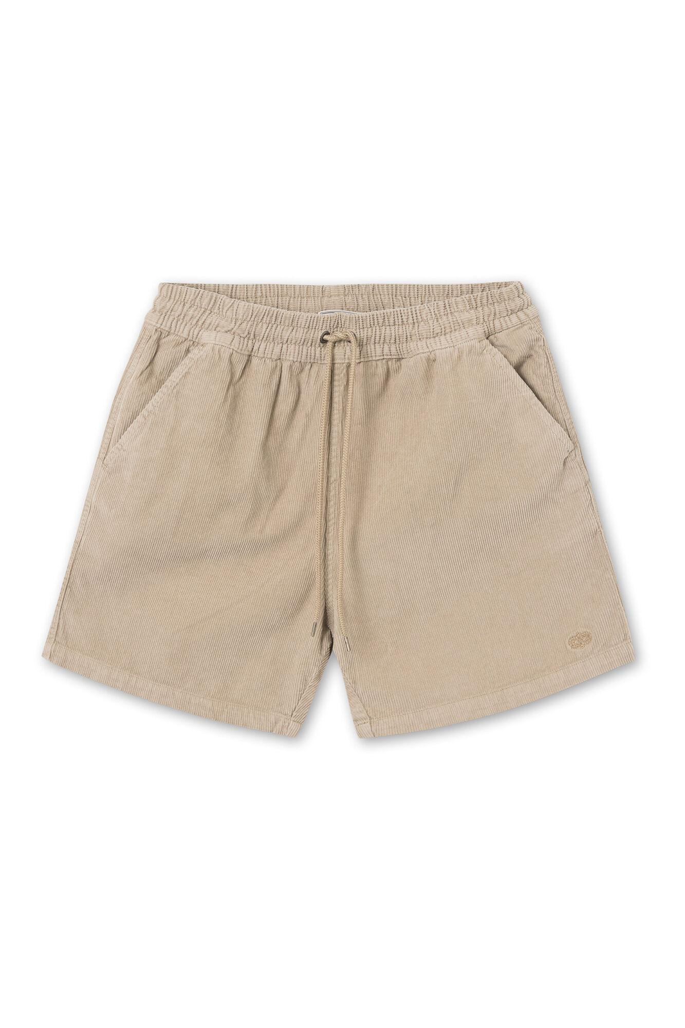 Rove Shorts 146, KHAKI